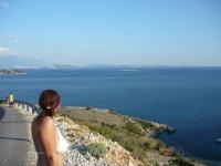 Za menej ostrov Krk :)