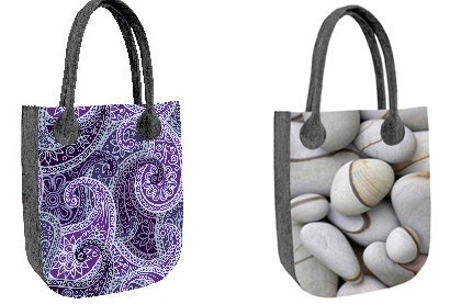 Trendové kabelky značky Bertoni. V ponuke až 20 nápaditých vzorov ...