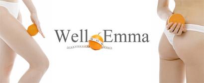 Well Emma