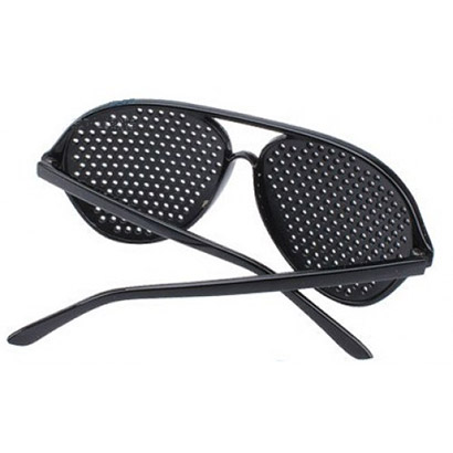 dierkové okuliare enigma