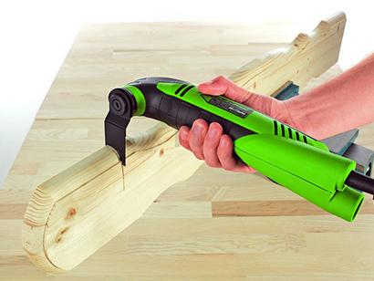 renovation tool