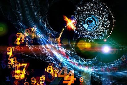 numerologicky rozbor