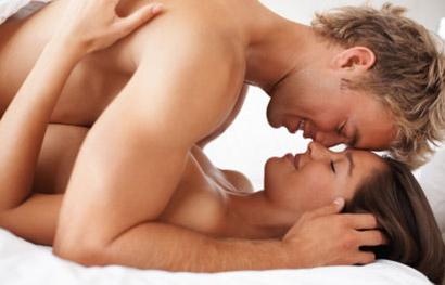 sexualny stimul Erecto-mat