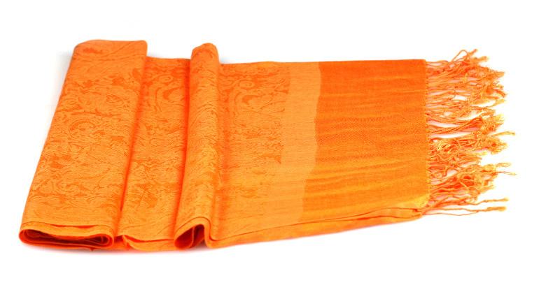 3197716bdab 1 ks pašmíny - kašmírového šálu podľa typu kupónu