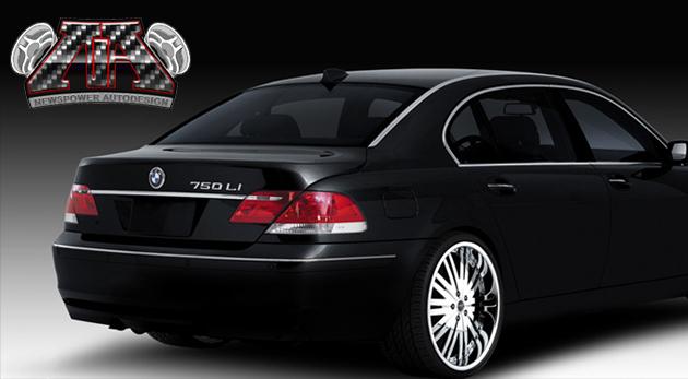 Fotka zľavy: 3M Black Shade autofólie a ich montáž už od 49€! Fólie, ktoré dodajú vášmu vozidlu nový vzhľad a zaručia vám bezpečnosť a súkromie!
