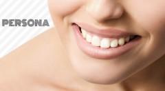 Zľava 62%: Profesionálne bielenie zubov len za 15€ v trvaní cca 30 minút s použitím špeciálneho gélu a pôsobením LED diódového svetla s ionizérom vyčarí žiarivý úsmev na vašej tvári.