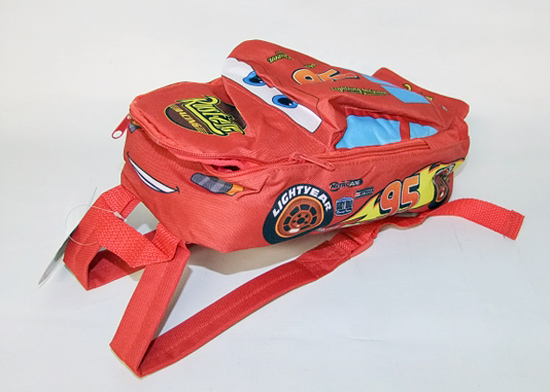 Detský ruksak