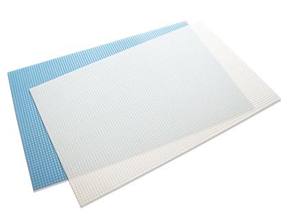 pohlcovač pachov KLIN-TEC