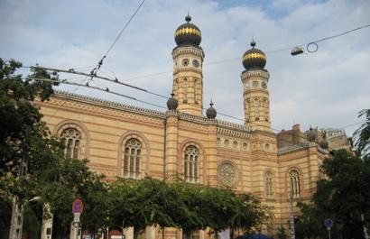 Katedrála svätého Štefana