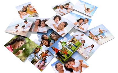 JAMA-polygrafické služby