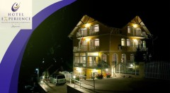 Zľava 52%: Letný oddychový zážitok v maďarskom Hoteli Experience*** uprostred krásnej prírody Bukových hôr len za 145 € pre dvoch na 3 dni vrátane výbornej polpenzie, voľného vstupu do wellness a bazéna!