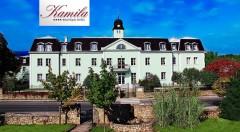 Zľava 56%: Vychutnajte si relax a romantiku vo dvojici v historickom Hoteli Kamila**** už od 39 € v Chorvátskom Grobe pri Bratislave. V cene výborné raňajky, bazén či hra golfu alebo jazda na koni!