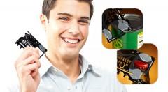 Zľava 64%: Praktický multifunkčný nástroj, ktorý má funkciu skrutkovača, otvárača na konzervy či stojanu na telefón len za 2,99 €. Bonus 3+1 zdarma!