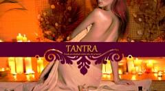 Zľava 40%: Doprajte si tú pravú rozkoš a uvoľnenie v podobe tantra rituálu pre ženy alebo mužov v trvaní 60 minút v bratislavskom Starom Meste len za 59,90 €.