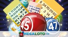 Zľava 40%: Online loterijné žreby už od 1,50 € - vyhrajte so žrebmi najväčších medzinárodných lotérií EuroJackpot, MegaMillions či nemeckej 6aus49!
