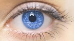 Zľava 59%: Profesionálne kozmetické ošetrenie očného okolia s botoxovým efektom len za 19,90 €. Zbavte sa mimických vrások, kruhov aj vačkov pod očami!