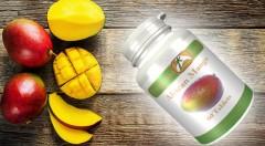 Zľava 67%: Výživový doplnok Africké mango - 60 tabliet len za 6,99 € - vám naštartuje metabolizmus, zníži cholesterol aj pomôže spaľovať nahromadené tuky v problematických partiách.