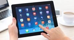 Zľava 64%: Limitovaná ponuka! Kvalitný tablet Apple iPad 2 so 64GB vnútornou pamäťou a 3G - refubrished model len za 199 €. Doručenie kuriérom v cene kupónu. Buďte stále v spojení so svetom!