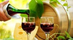 Zľava 38%: Sety kvalitných portugalských vín už od 9,90 €. Pocíťte silu miestneho slnka, malebnosť krajiny, energiu oceánu a potešte svoje zmysly vínami, aké ste ešte nemali!