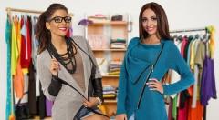 Zľava 32%: Držte krok s módnym svetom - zaobstarajte si na jeseň praktický a hrejivý kardigán alebo pončo už od 18,90 €. Vyberajte z množstva druhov aj farieb!