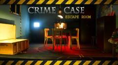 Zľava 41%: Napínavá jeseň je už za dverami! Doprajte si zábavu počas interaktívnej hry escape room - Crime case len za 28,90 €. Zahrať si ju môžu 2 až 5 hráči.