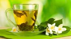 Zľava 50%: Kvalitný ručne zbieraný zelený čaj z Vietnamu len za 2,39 € - 200 g balenie. Vyskúšajte skvelé účinky tohto prírodného antioxidantu na vaše zdravie i líniu!