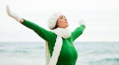 Zľava 78%: Nadopujte vaše bunky 95 % kyslíkom pri oxygenoterapii v Hot Yoga Centre už od 2,25 €. Jednorazový 30-minútový vstup alebo permanentka pre vašu psychickú pohodu a zdravie!