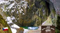 Zľava 40%: Nájdite stratenú harmóniu vďaka oddychu v Moravskom krase v 3* Hoteli Stará škola už od 75 € pre dvoch s raňajkami alebo polpenziou. Obdivujte krásy jaskýň a prírody!