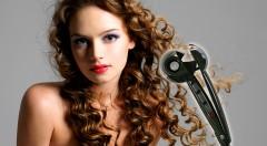 Zľava 58%: Vlasy sú korunou krásy. Vyčarujte si krásne kučery, ktoré vydržia naozaj dlho. Kulma GoodBaby Perfect Curl len za 33,90 €. Vhodná pre každý typ vlasov vďaka možnosti nastavenia teploty aj času.