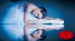 Zľava 65%: Zlepšenie zdravotných ťažkostí s kĺbmi či chrbticou, odbúranie stresu, únavy a skvelá zábava. Prihláste sa na kurz baletu pre dospelých v trvaní 8 týždňov len za 18,99 € v Akadémii Anora.