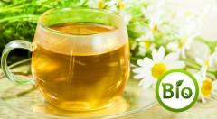 Zľava 49%: Kvalitné sypané čaje SOLARIS z certifikovaných bylín už od 1,99 € - na výber 4 fantastické podmanivé príchute. Vychutnajte si svoju obľúbenú šálku teplého čaju počas dlhých zimných večerov.