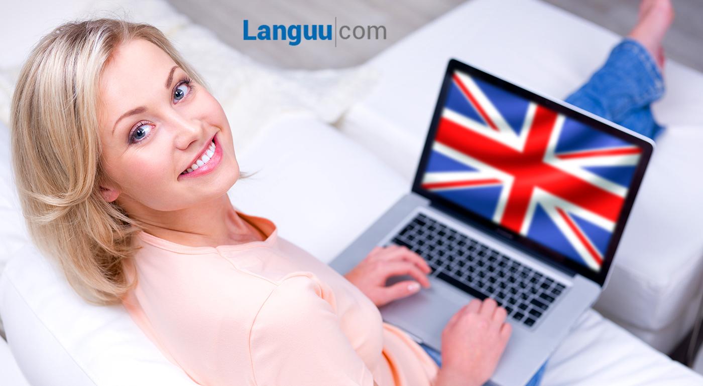 12-, 24- alebo 36-mesačný jazykový online kurz už od 9,90 €. Učte sa anglicky v pohodlí domova!