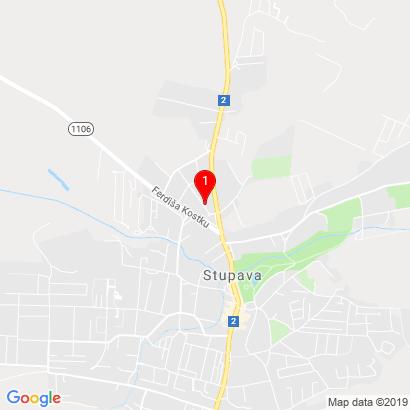 SNP 105/6,Stupava,90031