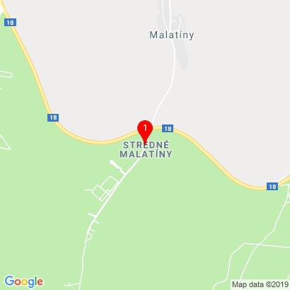 Malatíny 104,Malatíny,03215
