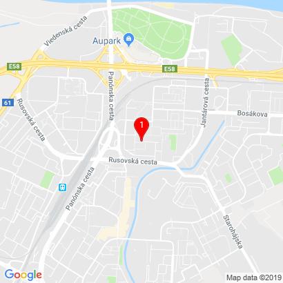 Wolkrova,Bratislava,851 01
