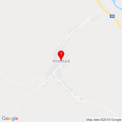 Hromoš 129,Hromoš,065 45