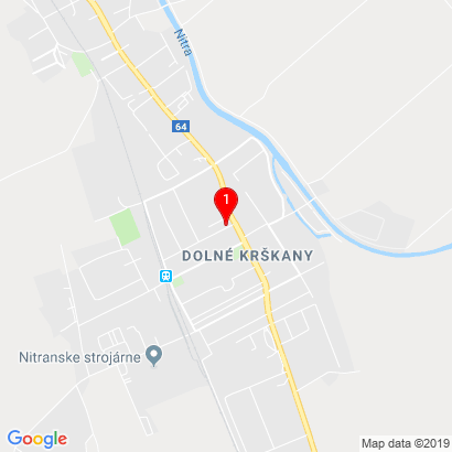 Látečkovej 30,Nitra,949 05