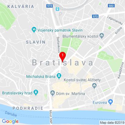 ,Bratislava,