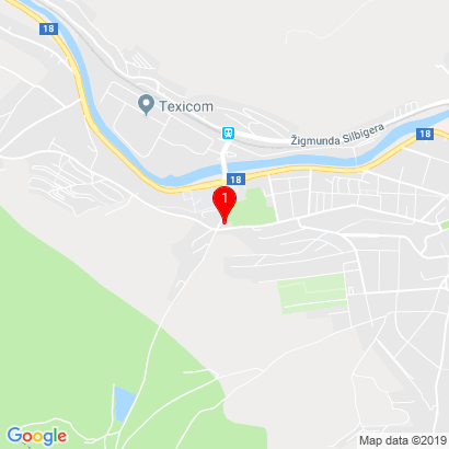 Hrabovská cesta 34,Ružomberok,03401