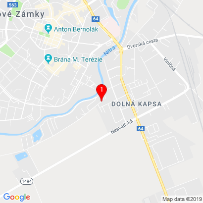 Ľanová,Nové Zámky,940 02