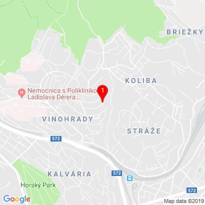 Ambrova 35,Bratislava,831 01
