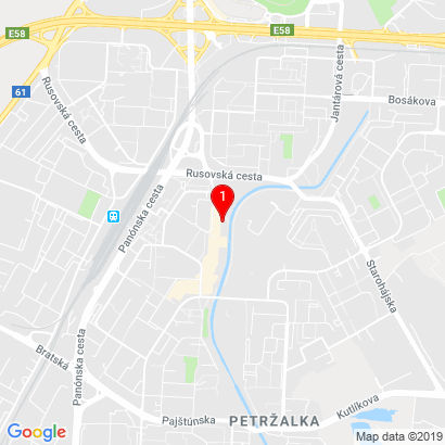 Hálova 13,Bratislava,851 01