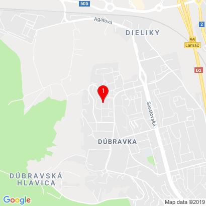 Cabanova 38,Bratislava,841 02