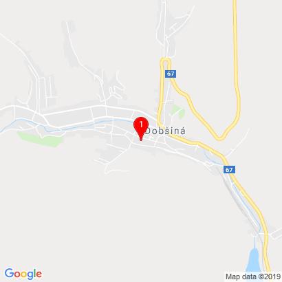 Jarková 344,Dobšiná,049 71