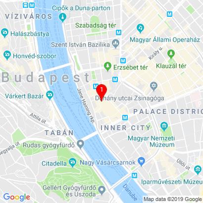 Váci utca 9,Budapest,1056