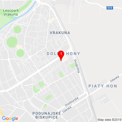 Ipelská č.13,Bratislava,821 07