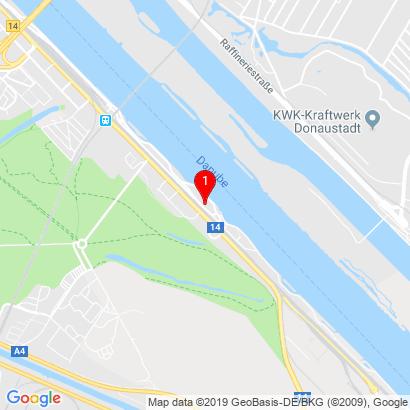 Dammhaufengasse 41,Viedeň,1020