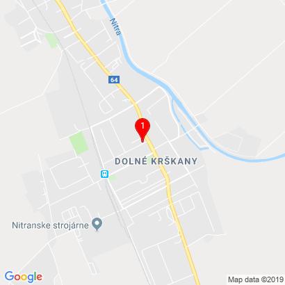 Látečkovej 732/30,Nitra,94905