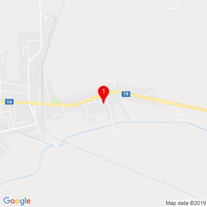 Mostova 369/18,Sečovce,07801