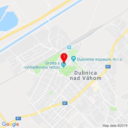 Pod kaštieľom 636/26,Dubnica nad Váhom,01841